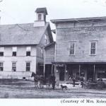 Falls Store 1900